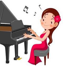 музыкальный работник